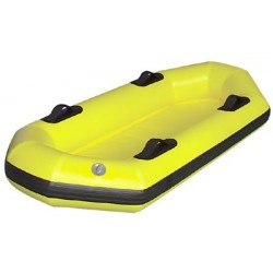 Inline Waterpark Rafts