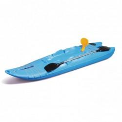 CK100 Catamaran Kayak
