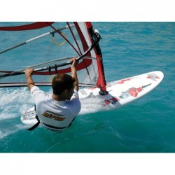 Matrix Windsurfing Board