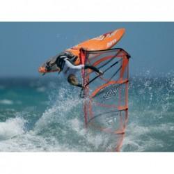 Motion Windsurfing Board