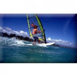 Kid Windsurfing Board