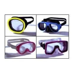 Swim Masks