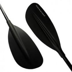 Makaha Recreational Paddle