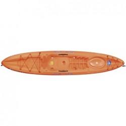 Scrambler One Seat Kayak