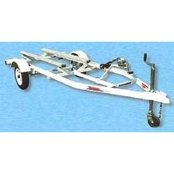 Standard Single Jet Ski...