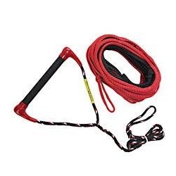 Waterski/Kneeboard Rope