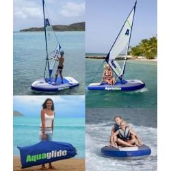 Aquaglide Multisport