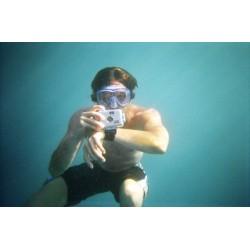 Hero Underwater Camera