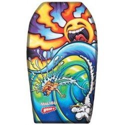 Kid's Bodyboards