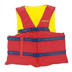 Standard Boating Vest